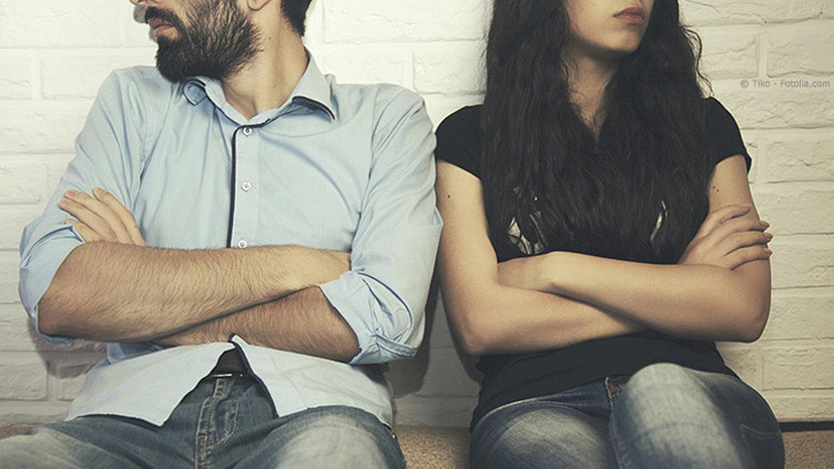 Trennung Partner Will Nicht Ausziehen