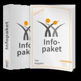 Gratis-Infopaket